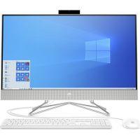 HP 27-dp0033na AIO PC