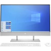 HP 27-dp0036ns AIO PC