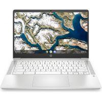 HP Chromebook 14a-na0007na
