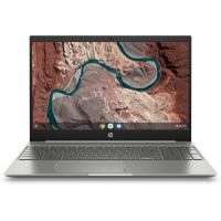 HP Chromebook 15-de0000na