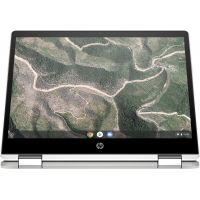 HP Chromebook x360 12b-ca0001na