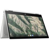HP Chromebook x360 14b-ca0004na