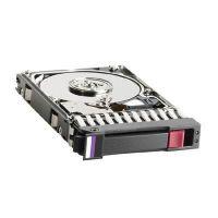 HP Drv Hd 900Gb