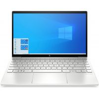 HP ENVY Laptop 13-ba0002na
