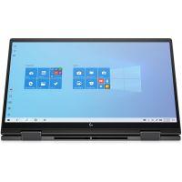 HP ENVY x360 Convert 15-ee0002na