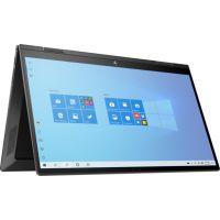 HP ENVY x360 Convert 15-ee0509nz