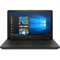 HP Laptop 15-bs121nv