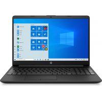 HP Laptop 15-dw1509na