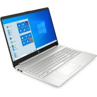 HP Laptop 15s-eq0005nv