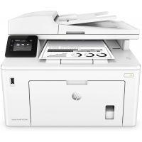 HP Laserjet M227Fdw