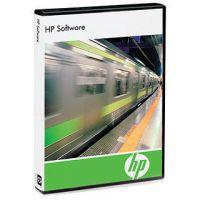 HP Matrixoe Upg Frm Ic Ple-Ltu24X7