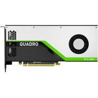 HP Nvidia Quadro Rtx 4000