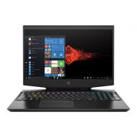 HP OMEN 15-dh0000nx Gaming Laptop