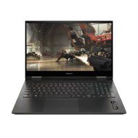 HP OMEN 15-ek0005na Gaming Laptop