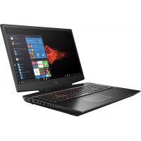 HP OMEN 17-cb0011nv Gaming Laptop