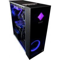 HP OMEN 30L GT13-0020ns