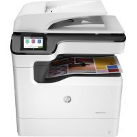 HP Pagewide Mfp 774Dn