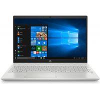 HP Pavilion 15-cs3001na Gaming Laptop