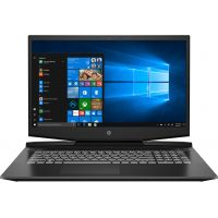 HP Pavilion 16-a0900nc Gaming Laptop