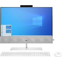 HP Pavilion 24-k0700ng AIO PC