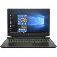 HP Pavilion Gaming Laptop 15-ec0000na