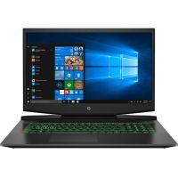 HP Pav Gaming Laptop 17-cd1007na