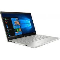 HP Pavilion Laptop 14-ce3012na