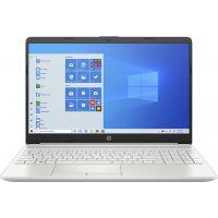 HP Laptop 15-dw1000nw