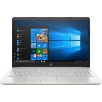 HP Pavilion 15-cw1507na Laptop
