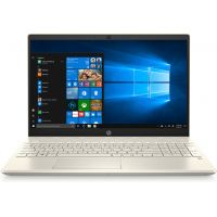 HP Pavilion Laptop 15-cw1018na