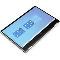 HP Pavilion x360 Convert 14-dw0022na