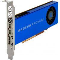 HP Radeon Pro Wx 3100
