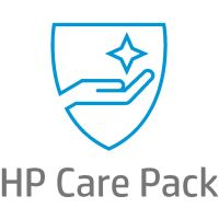 HP Rhel Svr 2