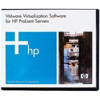 HP Vmw Vsom Std 1P