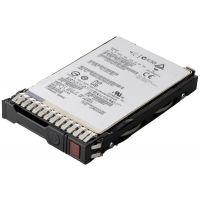 HP e 480Gb