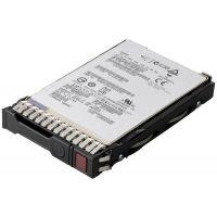 HP e 960Gb