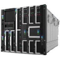 HP e Synergy 12000
