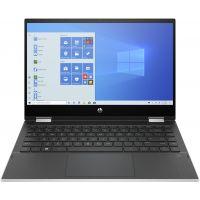 HP Pav x360 Convert 14-dw1011na