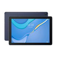 HUAWEI MatePad T 10 Tablet