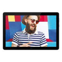 HUAWEI Mediapad T5 Tablet