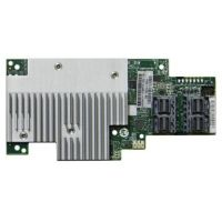 INTEL Raid Controller Rmsp3Jd160J