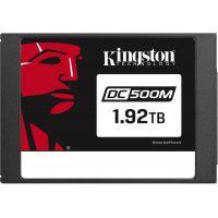 KINGSTON 1920G Ssdnow Dc500M