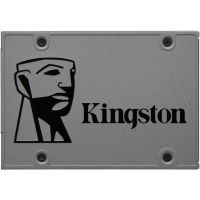 KINGSTON 1920Gb