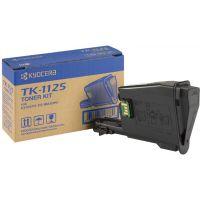 Kyocera Kyo Toner For Fs-1061Dn