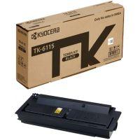 Kyocera Toner Ecosys M4125Idn