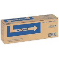 Kyocera Toner Kit Tk-7300