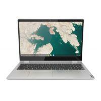 LENOVO C340-15 Chromebook