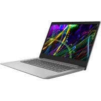 LENOVO IdeaPad 1 Laptop