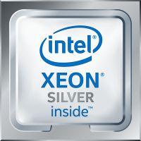 LENOVO Intel Xeon Silver 4208