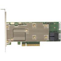 LENOVO Thinksystem 930-8I